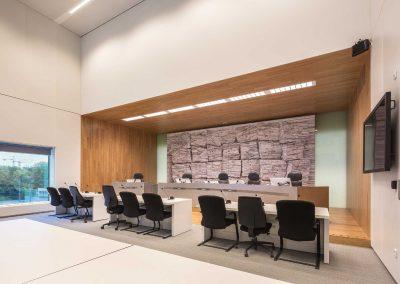 tijdelijke-rechtbank-a'dam_plawand_leonvanwoerkom